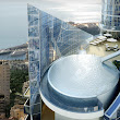 World Most Expensive Penthouse? - Joelle Magazine