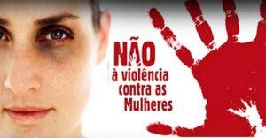 Em um ano, casos de violência contra a mulher aumentaram 40% diz pesquisa