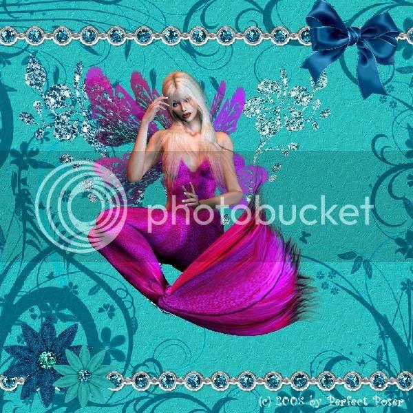 Mermaids,Fantasy,Beach,Poser