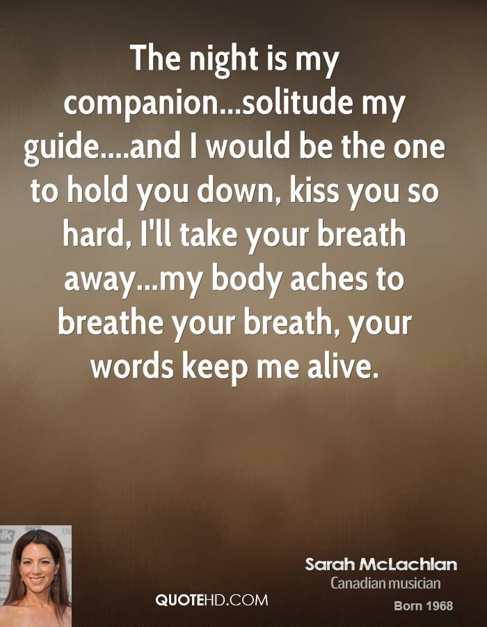 Quotes About Take Hold 172 Quotes