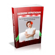Free MRR eBook – Harmonic Hypnotherapy