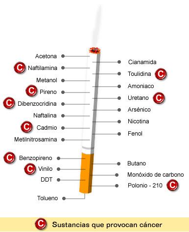 cigarrillo1.jpg