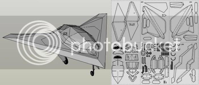 photo boeing.aircraft.paper.modelby.neddo.via.papermau.001_zpssu0ndlsi.jpg