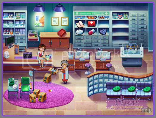 hearts-medicine-game-review-002.png