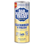 Powdered Cleanser, 21 oz Can 11514