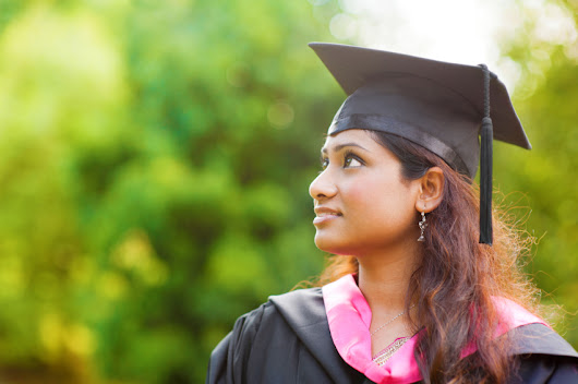Graduating Soon? Here's How to Kick Off Your Job Search - US News