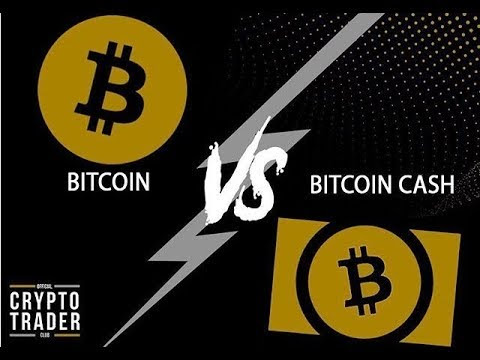 how to open bitcoin mining account