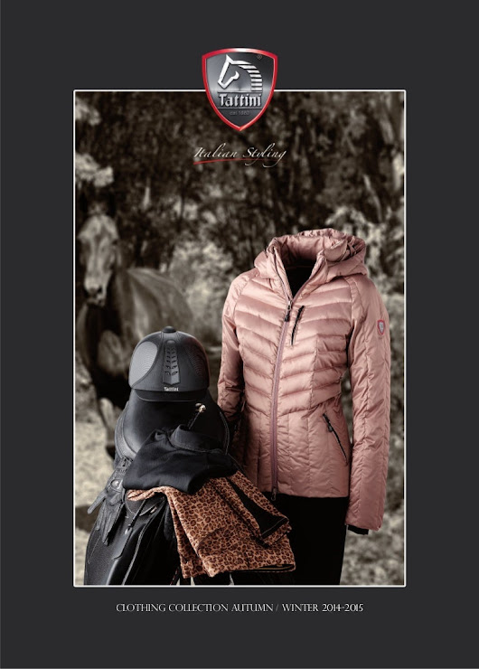 Tattini Clothing catalog fall winter 2014-2015: Catalogo Collezione A…