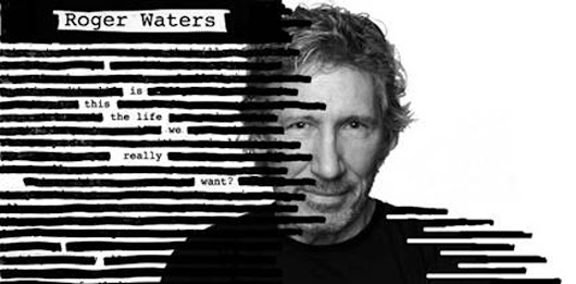 Brussels gets exclusive Roger Waters (Pink Floyd) mural on June 2 & 3 – Side-Line Music Magazine