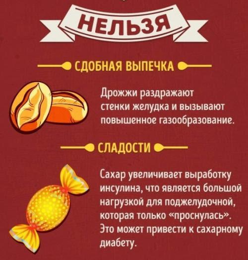 Сабият Маммаева - Google
