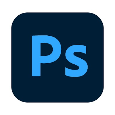 Activar Adobe Photoshop 2020