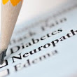 Small Fiber Neuropathy - When Bad Circulation Causes Nerve Damage