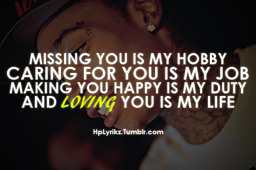 wiz khalifa #quotes #rapper quotes