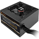 Thermaltake SMART 650W Power Supply - 80 PLUS - 650W