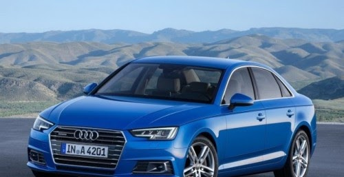Company Car Finance in Dundee City #Business #Vehicle #Financing #Dundee #City https://t.co/54yhGppyIi...