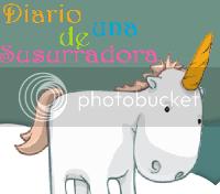 Diario de una Susurradora