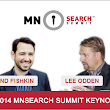 Search Summit - Online Marketing Conference & Workshop in Minneapolis