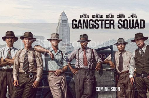 gangster-squad-banner gangster-squad-banner.jpg