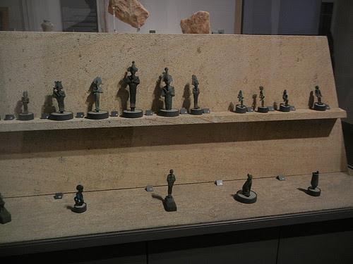 DSCN0718 _ Museo Civico Eremitani, Padova, 12 October
