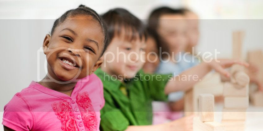 photo happy-black-girl-crafting.jpg