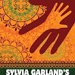 Sylvia Garland's Broken Heart by Helen Harris