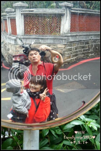 photo 39_zps5e61b2b7.jpg
