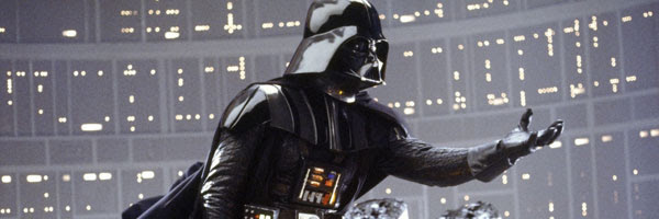Image result for EMPIRE STRIKES BACK COLLIDER 600X200