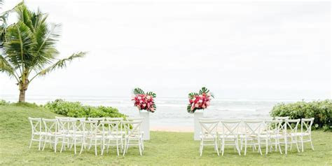 Loulu Palm Weddings   Get Prices for Wedding Venues in HI