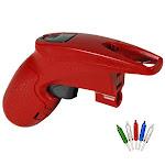 Ulta-lit 01203-cd Lightkeeper Pro Christmas Mini Light Set Repairing Tool