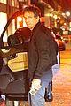 ben stiller gears up for escape at dannemora filming 01