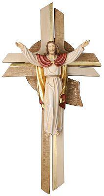 Tipos De Cruces Tipos De