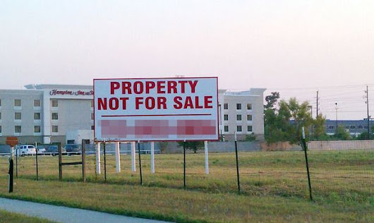 How to Find Investment Properties in Texas