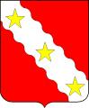 DESBIEZ