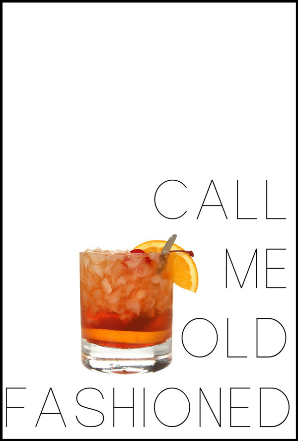 Wisconsin Old Fashioned Thyme Is Honey