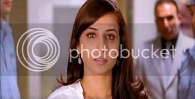 http://i298.photobucket.com/albums/mm253/blogspot_images/Heyy%20Babyy/27.jpg