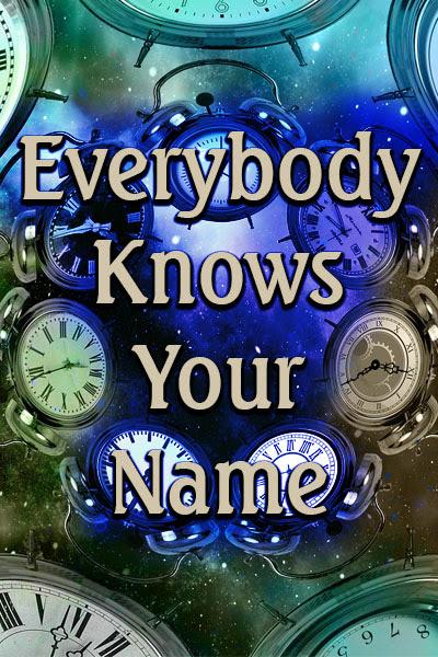 http://www.eastoftheweb.com/short-stories/UBooks/Covers/c_EverKnow1183_ip_cov.jpg