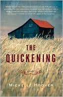 The Quickening