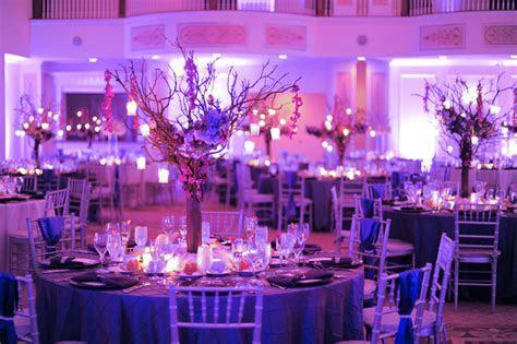 Top Wedding Venues in New Jersey's Heartland   NJ Heartland