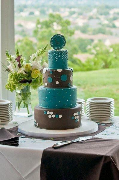 Vendor Spotlight: It's Tasty Too Cakes   Disney Wedding