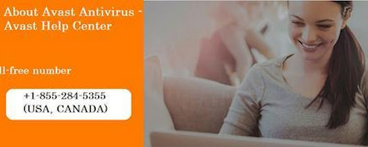 Are You Unable To Install Avast Antivirus? @+1-855-284-5355