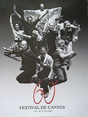 affiche 2007.jpg