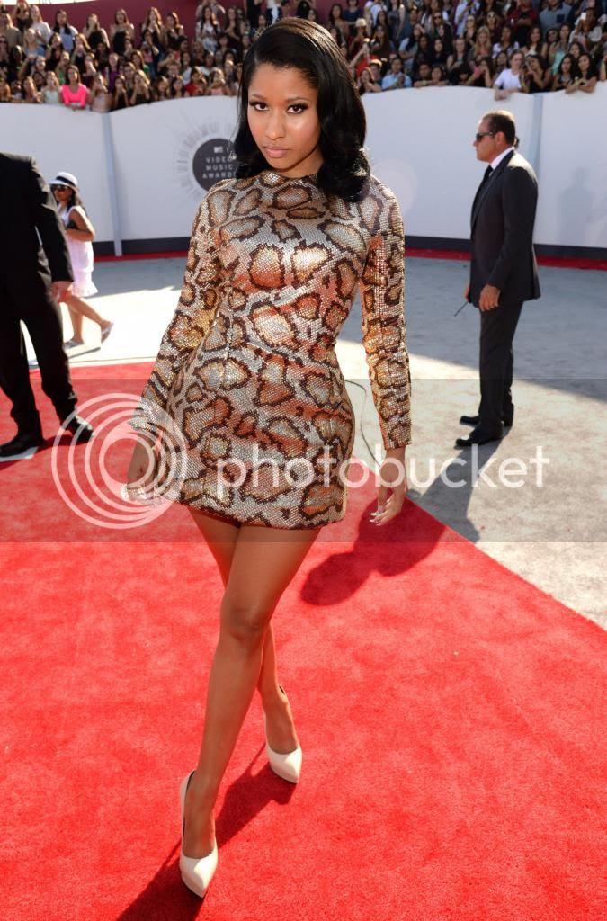 2014 MTV Video Music Awards Red Carpet Fashion Style photo Nicki-Minaj-2014-MTV-Video-Music-Awards_zps150f4ab0.jpg