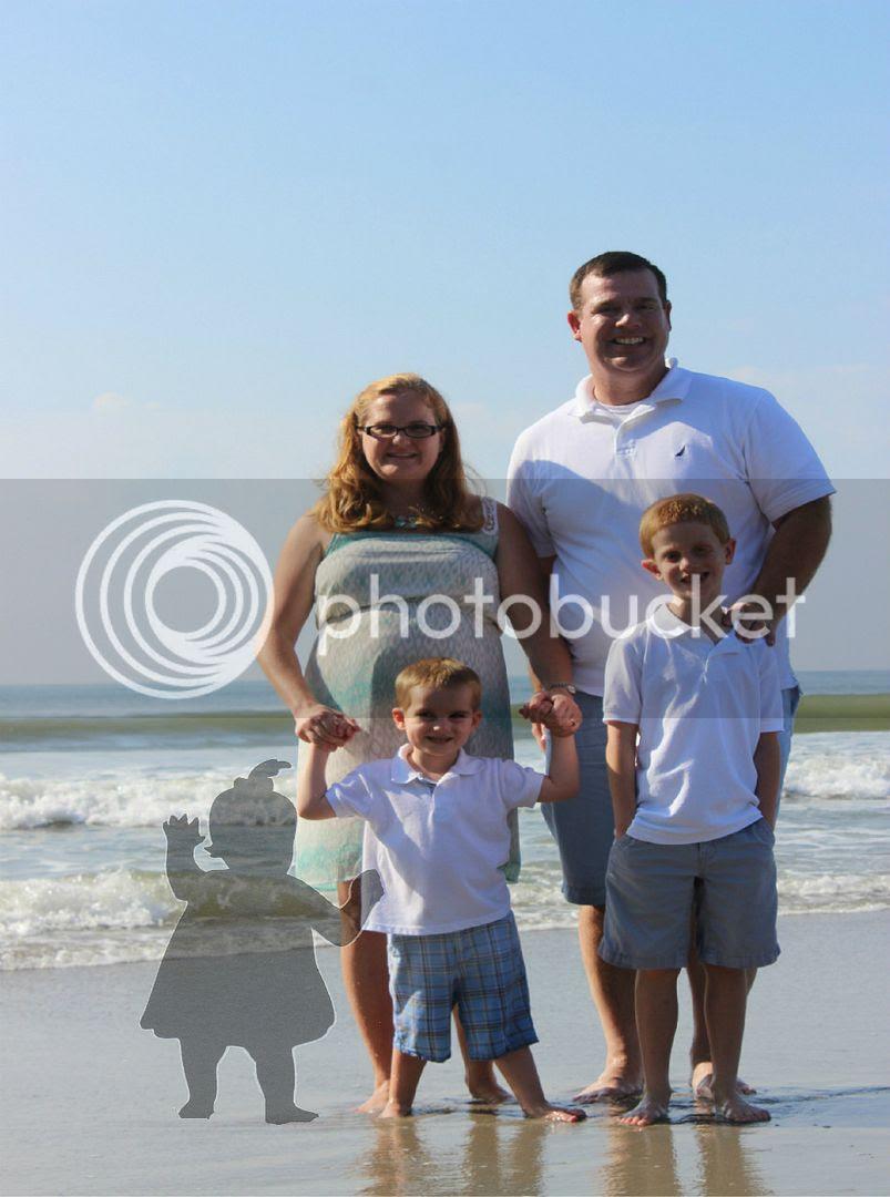 photo family.2014_zpsrhnkgfgr.jpg
