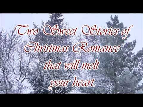 Mistletoe Kisses and Christmas Wishes promotion tour