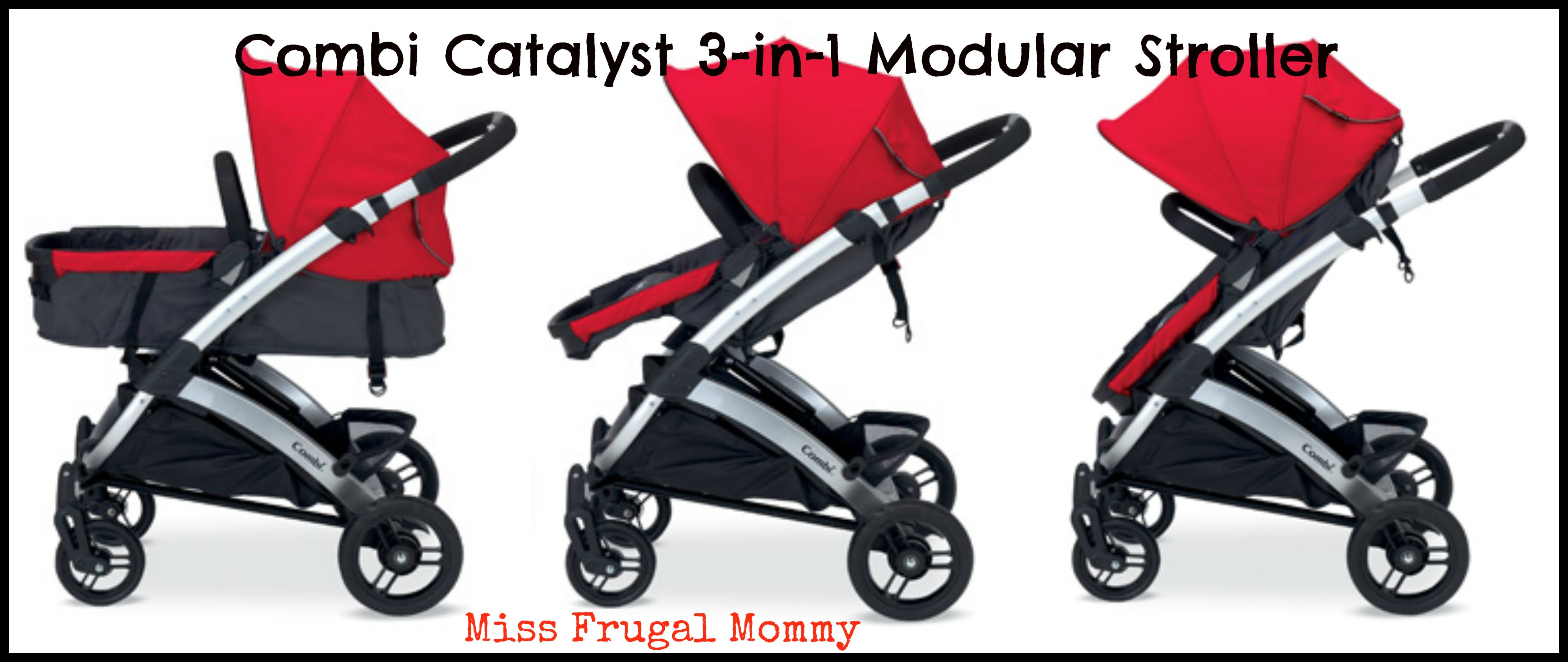 combi-catalyst-strollyer-giveaway