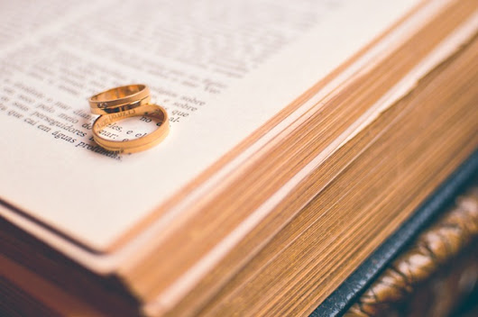 The Effect of Divorce on Your Estate Plan | Hook Law Center