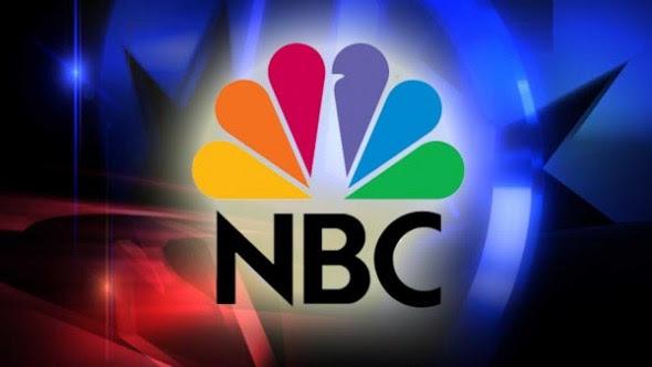 Resultado de imagem para Redliners NBC