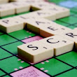 Ibrahim and the game of Scrabble » Driving Like a Maniac