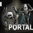 Portal 2 | Deutsch | HD | 3D  - YouTube