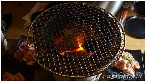太郎燒肉23.jpg